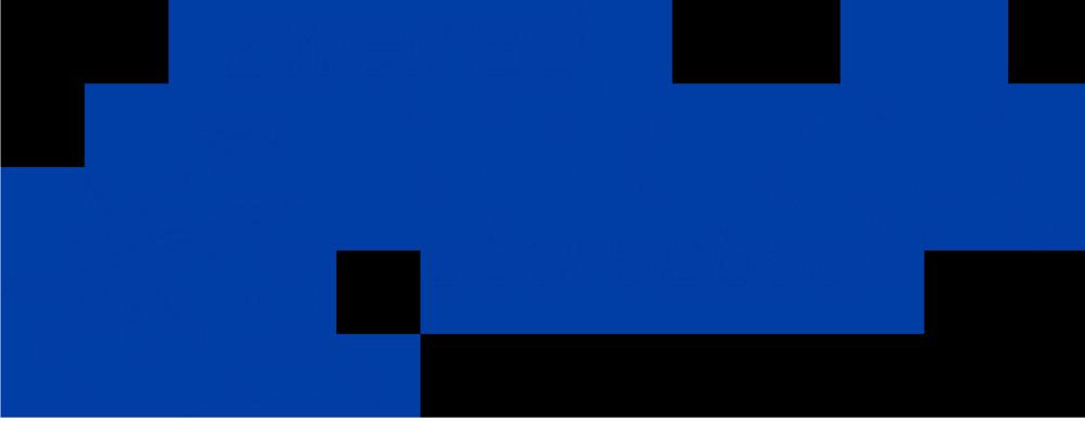 Logo von Zweirad Mlady GmbH